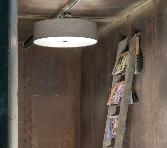 General lighting | Ceiling-mounted lights | STEN Linum | Domus. Check it out on Architonic