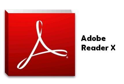 GO on DoWnlOad Adobe Reader . IPA App, Web software