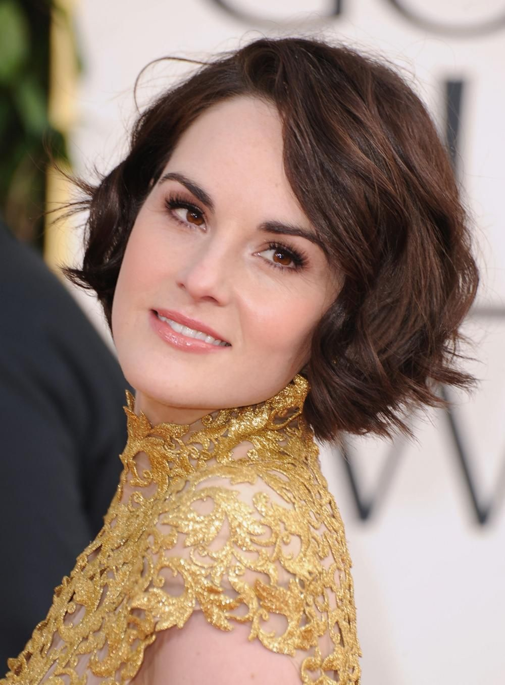 Is a cute Michelle Dockery naked (79 foto and video), Topless, Paparazzi, Twitter, cameltoe 2015