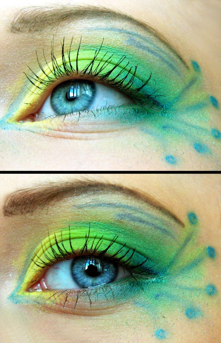 peafowl by misty angel on deviantart wow look at those eyes