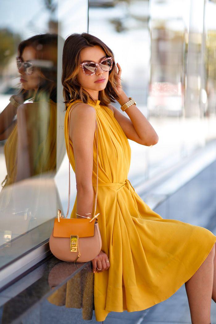 Dress cute   Vestidos modestos, Vestidos bonitos, Roupas