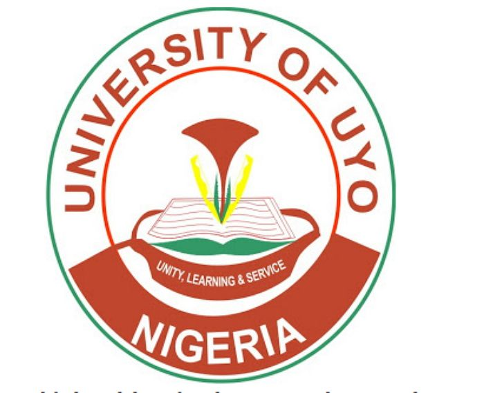UNIUYO 2017\/18 School Of Postgraduate Admission Form On Sale - admission form for school