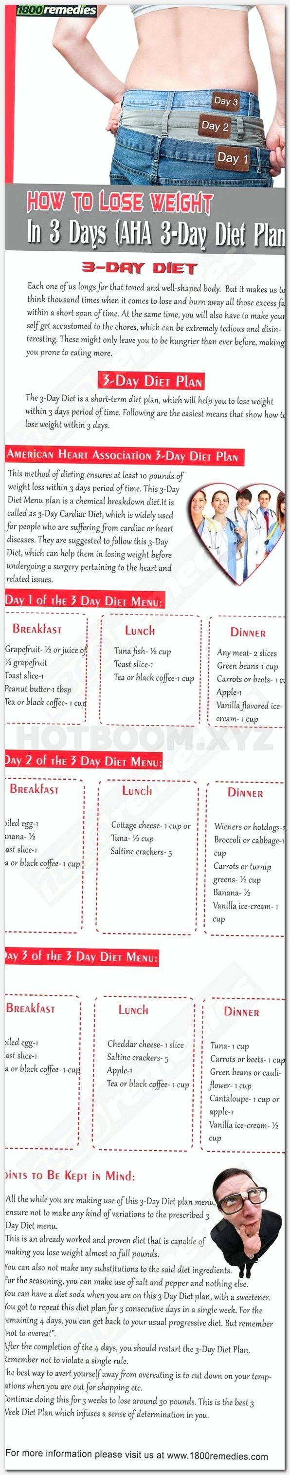Full liquid diet list height and weight chart for men diet with full liquid diet list height and weight chart for men diet with soup nvjuhfo Gallery