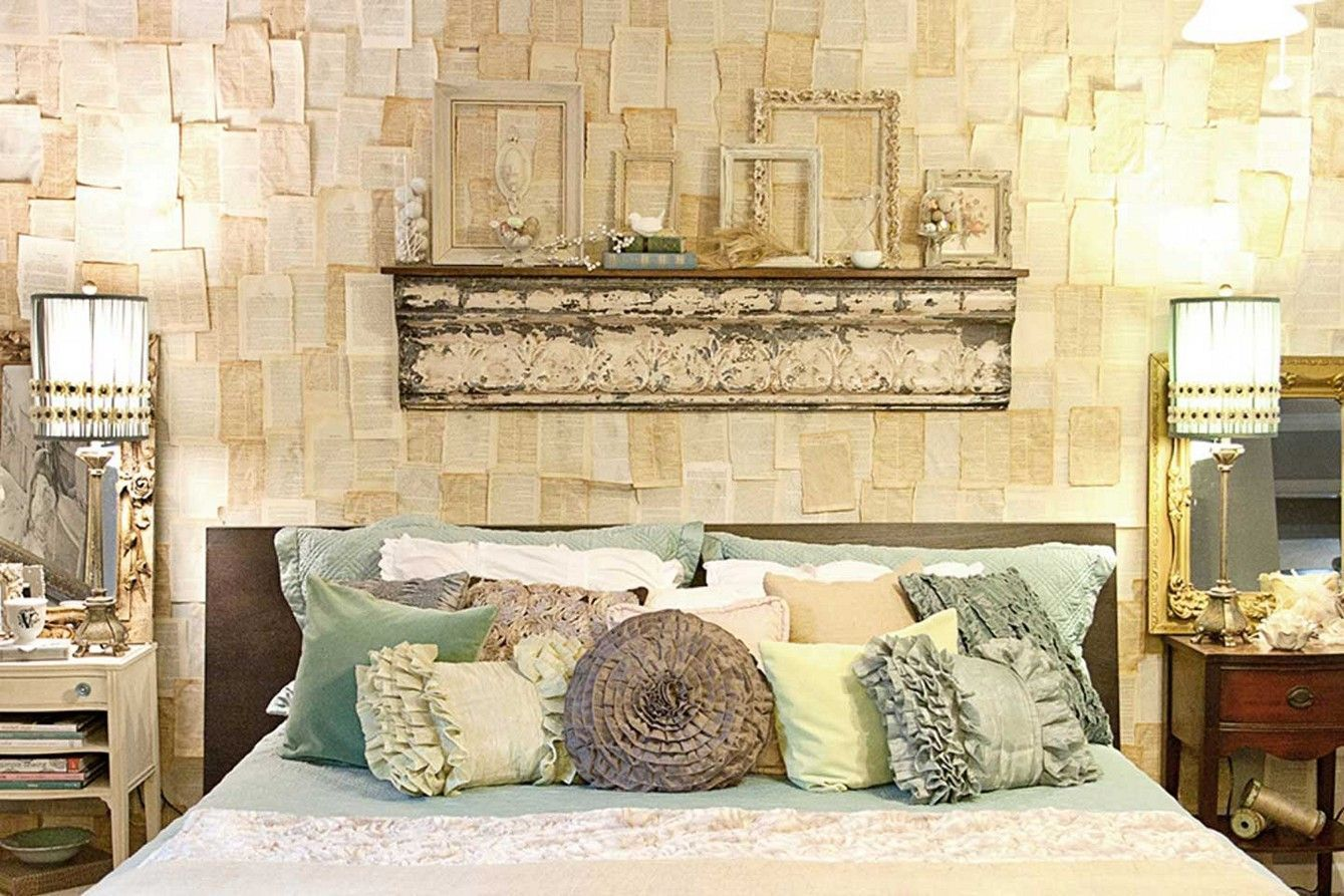 Rustic home decor ideas, DIY, design, projects modern, vintage ...