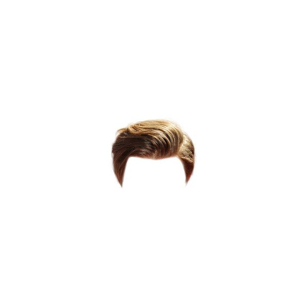 Garrett 800 2015 07 02 112456 Png 400 489 Liked On Polyvore Featuring Hair Boy Hairstyles Hair Png Download Hair