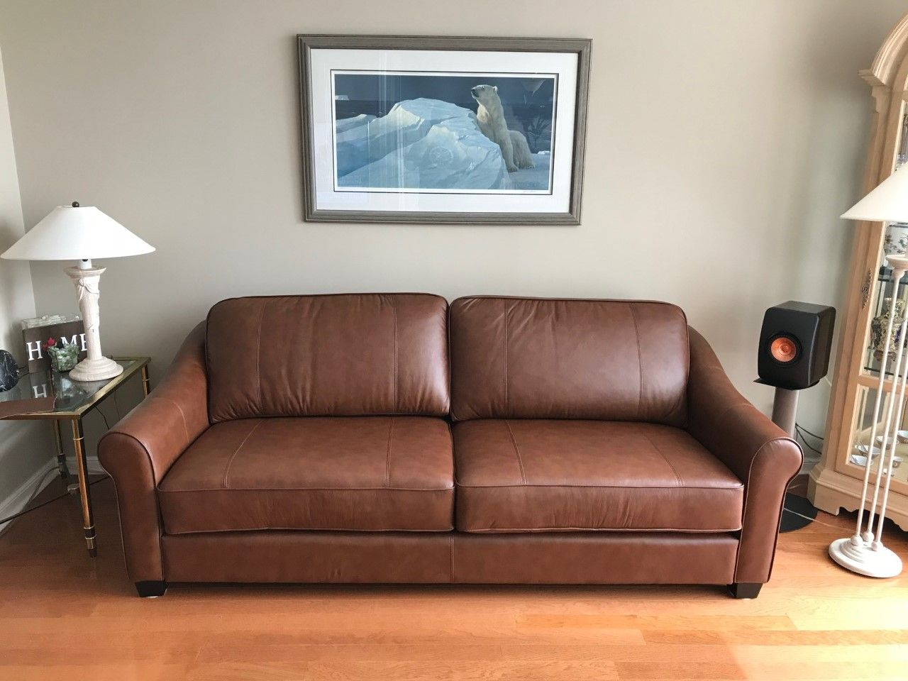 Leather Sofa Leather Sectional Custom Made In Canada With Images Italian Leather Sofa Italian Leather Furniture Leather Furniture