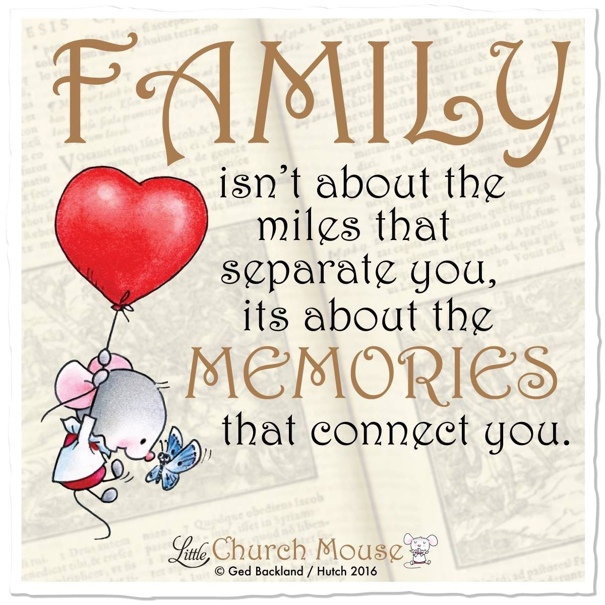 Family Family Love Quotes Family Tree Quotes Family Reunion Quotes