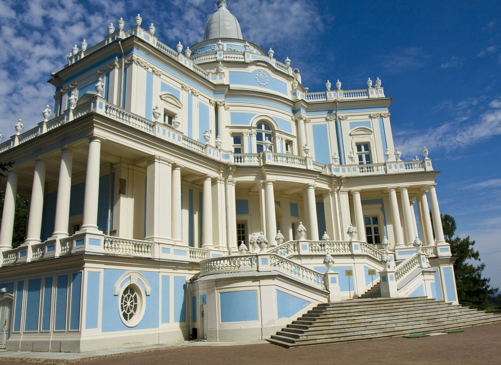 70 Best Russian Palaces And Mansions Photos Mansions Russian