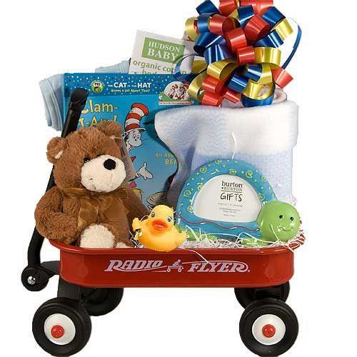 Baby boy welcome gift baby welcome wagon gift gift ideas for any baby boy welcome gift baby welcome wagon gift negle Images