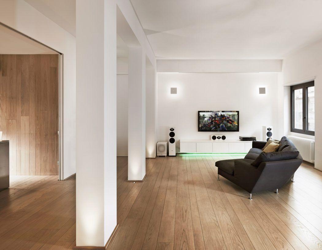 J Apartment by Carola Vannini | LINN | Pinterest | Flats, Interiors ...