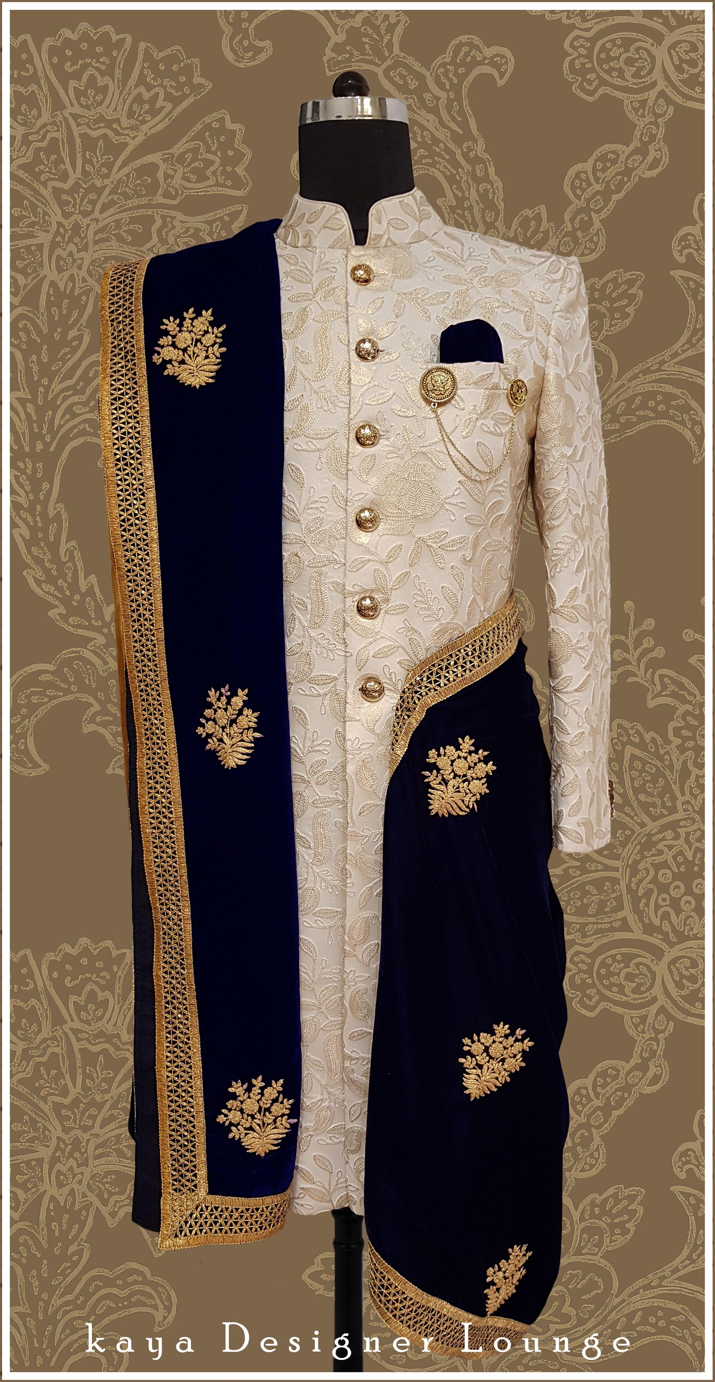 Indian Wedding Dresses Designer For Mens - valoblogi com