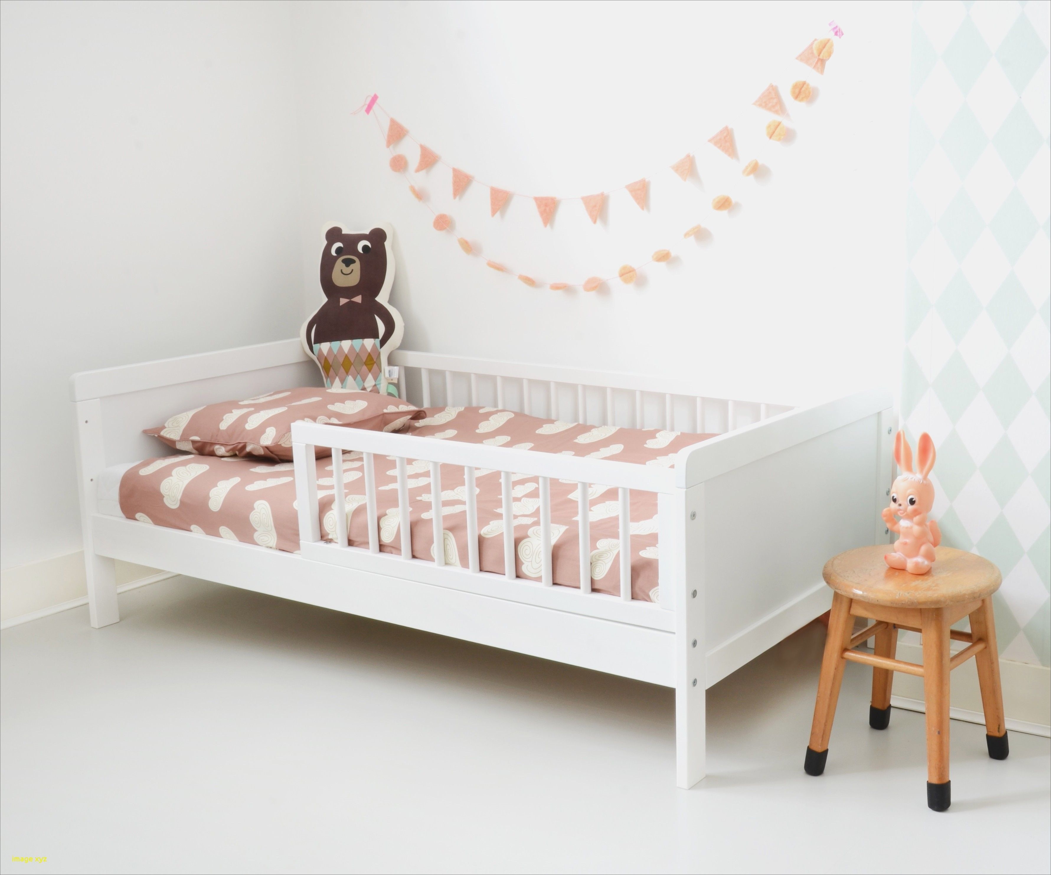 futon bb meilleur de charmant lit bb volutif ikea et cuisine lit enfant ans baba - Lit Bebe Evolutif Ikea