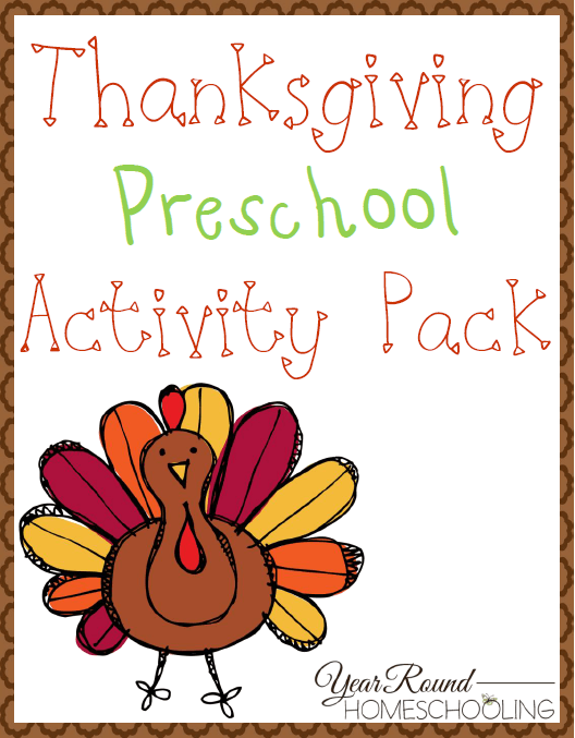 ThanksgivingPreKCover