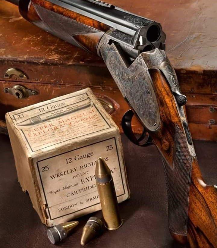 Guns image by matthew booth on guns custom guns hunting