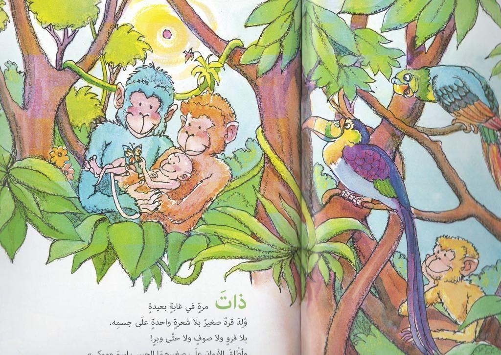 القرد موكي يهزم الساخرين Zelda Characters Character Fictional Characters