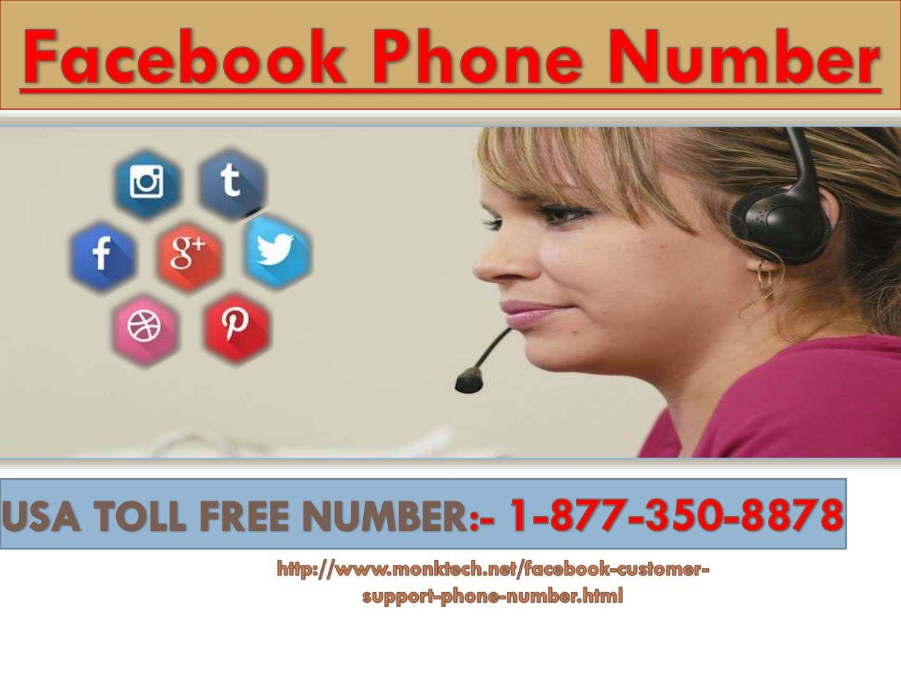 Can I Delete Videos From Fb? Call at Facebook Phone Number 1-877-350-8878Sure, you can delete