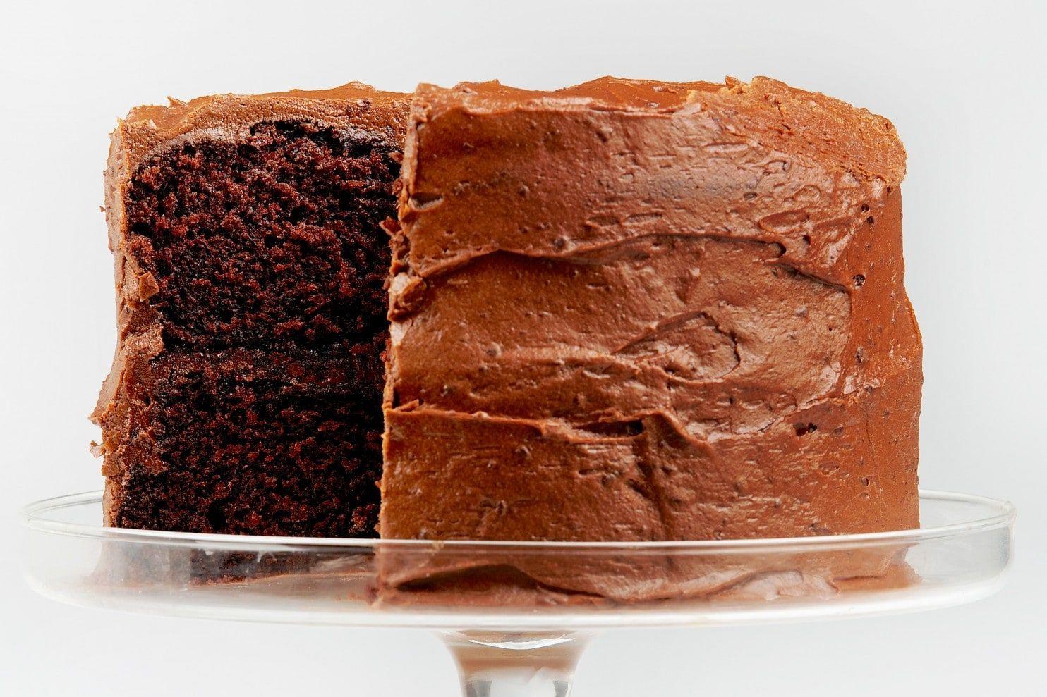 Dukes chocolate cake recipe national chocolate cake