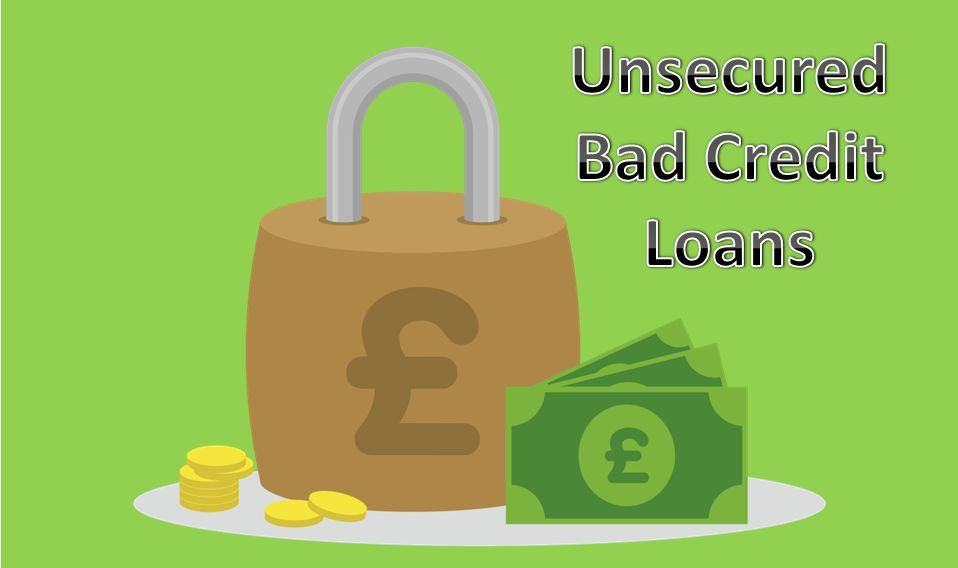 Installment loans that are not payday loans image 1