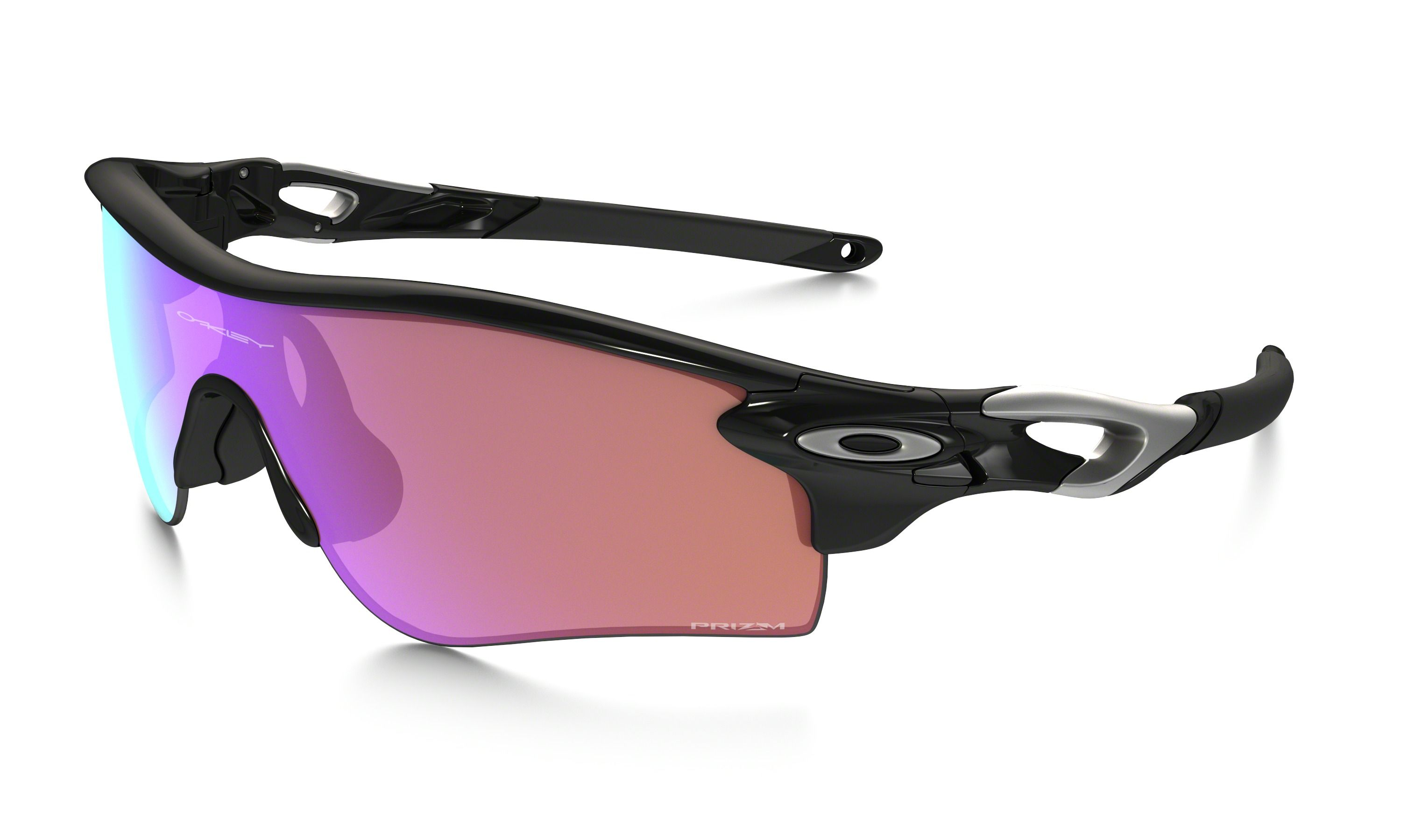 oakley youth golf sunglasses  78 best images about oakley glasses on pinterest