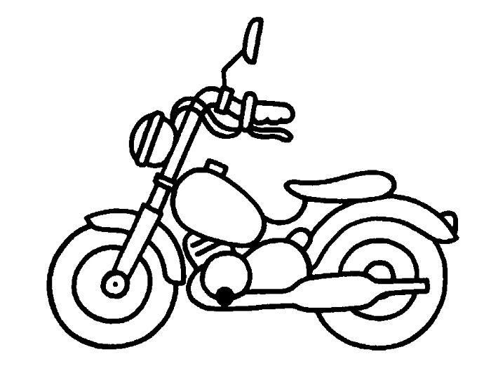 Motor Boyama Sayfalari Zevkli Eglenceli Bilgilendirme Portali Bilgi Uzmani Boyama Sayfalari Aplike Sablonlari Boyama Kitaplari