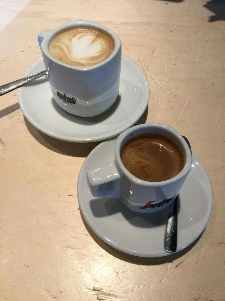 Pin By Monika Lapáková On Coffee Lover Coffee Lover Tableware Glassware