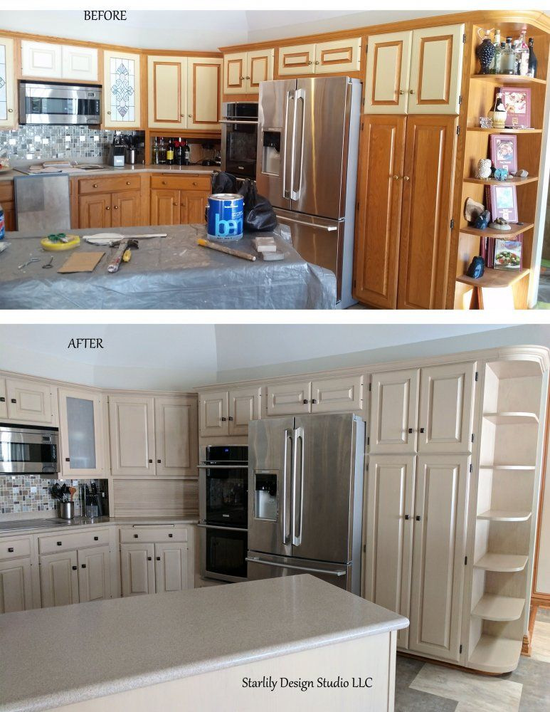 Pin By Tracy Therrien-Connolly On Kitchen Remodel? (With