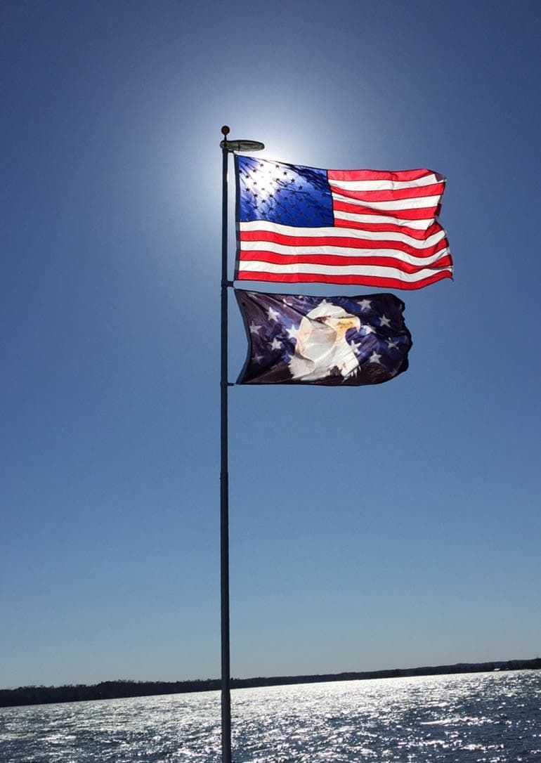 Flagpole American Flag Wallpaper American Flag Pictures I Love America