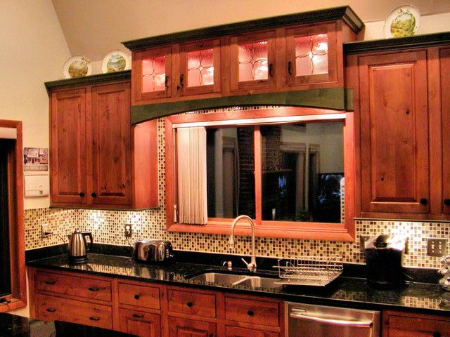 kitchen the usage of the glass inserts for kitchen cabinets glass inserts for kitchen cabinet on kitchen cabinets glass inserts id=22270