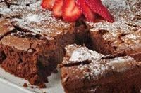 Joy of baking English or Afternoon Tea Party Tested Recipes & Videos