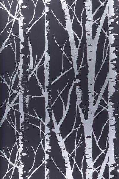 Deco Nature Un Arbre Dans Ma Maison Deco Nature Papier Peint Arbre