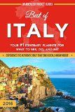 Free Kindle Book -  [Travel][Free] Italy Travel Guide: Best of Italy - Your #1 Source for What to See, Do, and Eat in Italy Check more at http://www.free-kindle-books-4u.com/travelfree-italy-travel-guide-best-of-italy-your-1-source-for-what-to-see-do-and-eat-in-italy/