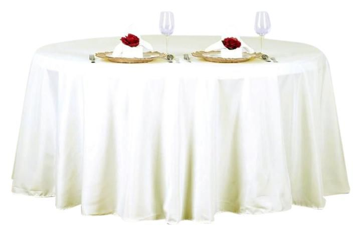 New And Gently Used Wedding Decorations Up To 90 Off Tradesy Weddings Formerly