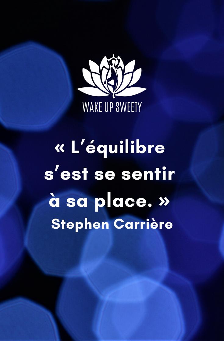 #MOTIVATION #BIENETRE #SOIN #BONHEUR #MINDSET #SOURIRE #VIVRE #VIE #SANTE #DEVELOPPEMENT #MINDSET  #WAKEUP  #WAKEUPSWEETY