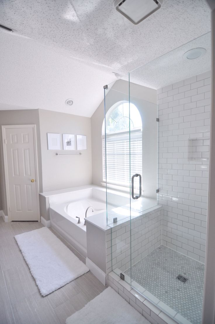 30 Hexagon bathroom floor tile ideas | Rentals | Pinterest | Tile ...