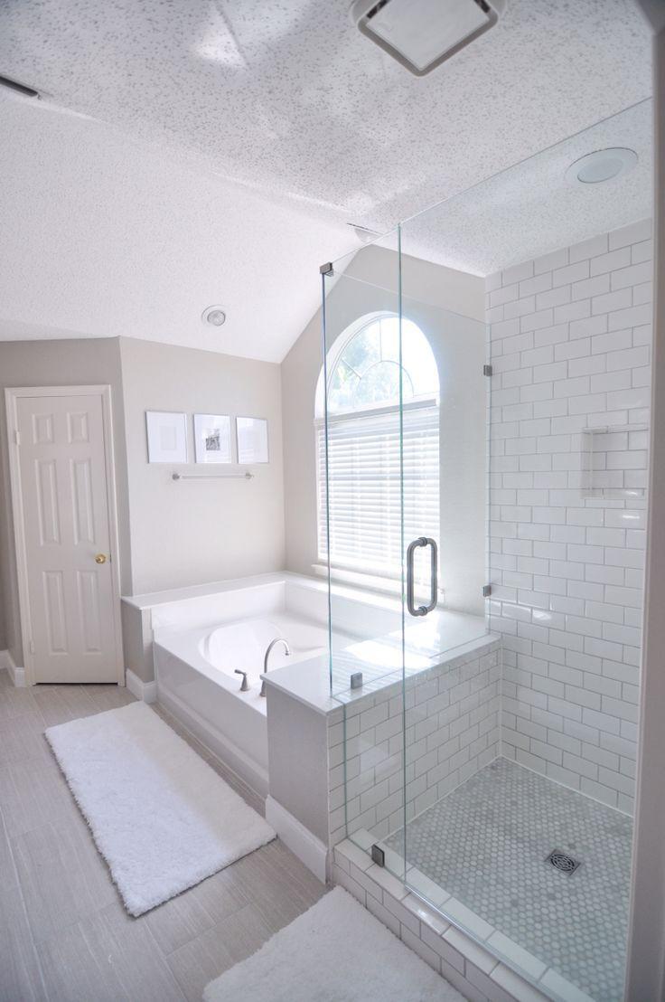 Hexagon Bathroom Floor Tile Ideas Rentals Pinterest Tile - Home depot bathroom floor tiles for bathroom decor ideas