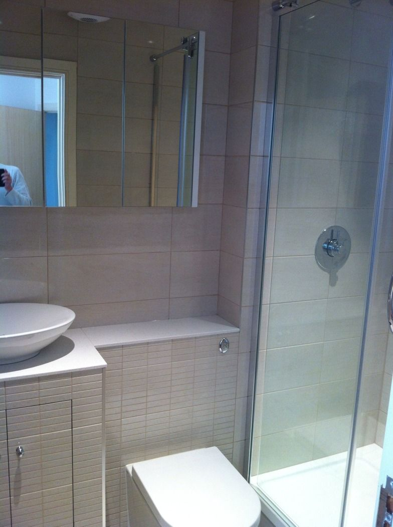 katerina from london vpshareyourstyle  bathroom suite