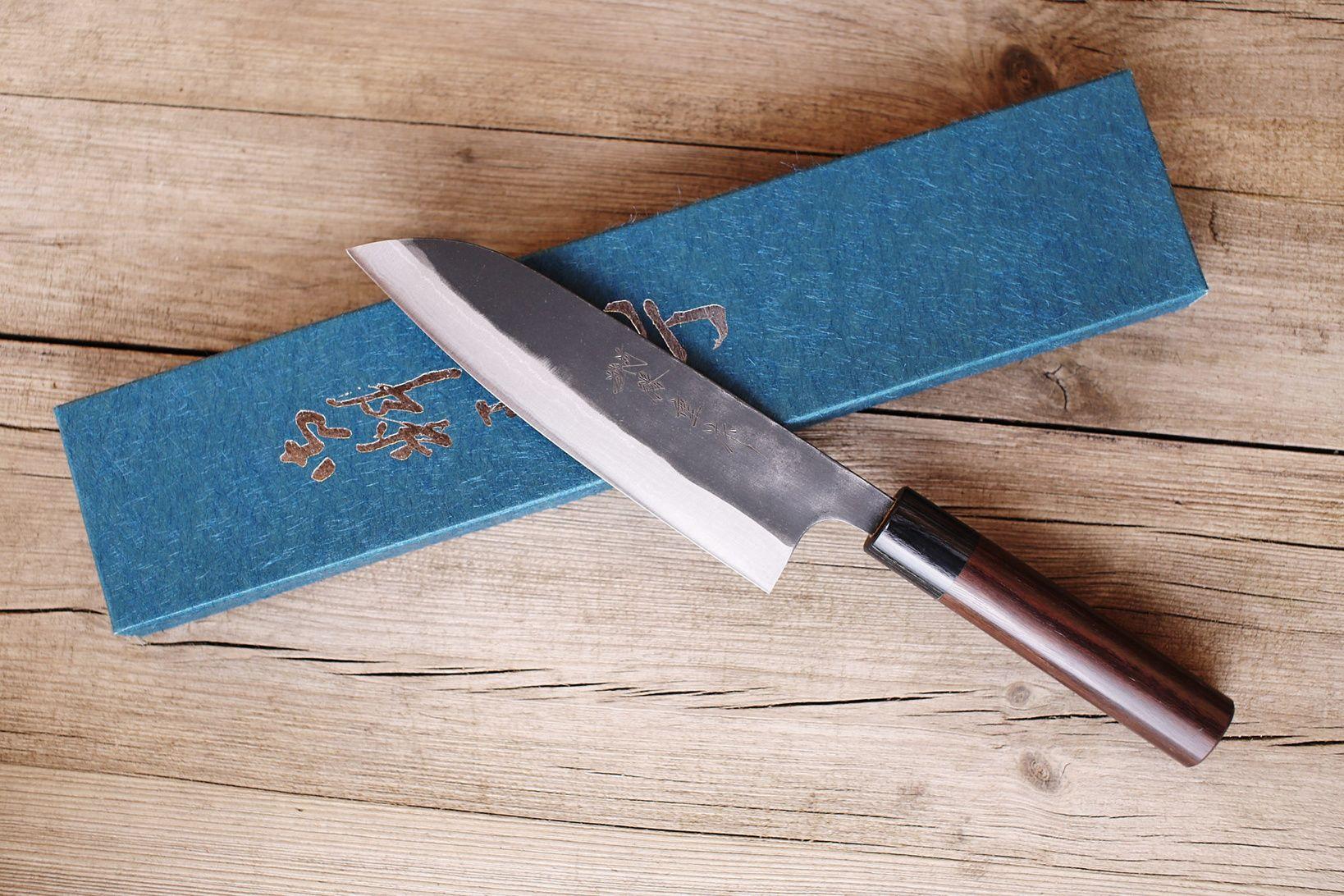 Pin von Albrecht Rossmann auf cooking knives | Pinterest ...