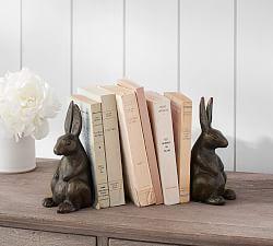 Essex Bunny images