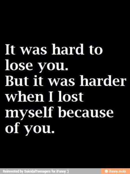 Never Again Quotes Pinterest Quotes Words And Sayings