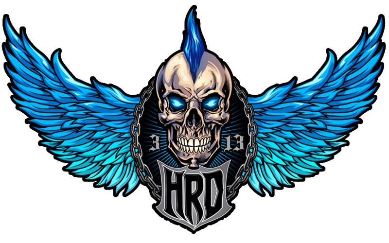 Top 100 Hard Rock Songs of 2018 - Hard Rock Daddy   Music in