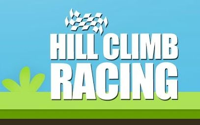 Hill Climb Racing Apk Game For Android Free Download (With