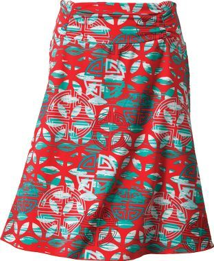 Soybu Women S Wanderlust Skirt Cabela S Spring Summer Outfits