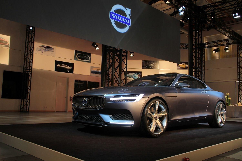 New 2020 Volvo C30 Predictions And News Update Volvo C30 Volvo Hatchback