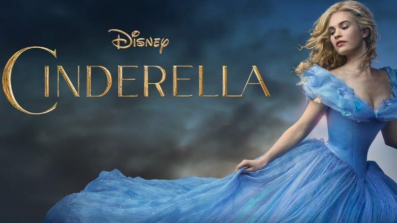 Cinderella 2015 Ganzer Film Deutsch Komplett Kino Cinderella 2015complete Film Deutsch Cinde La Cenicienta Pelicula Películas En Línea Peliculas En Castellano