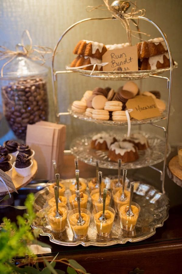 An Enchanted Forest Wedding At Shula S Hotel Fl