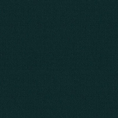 Sunbrella Plus 60 Forest Green #velvetupholsteryfabric