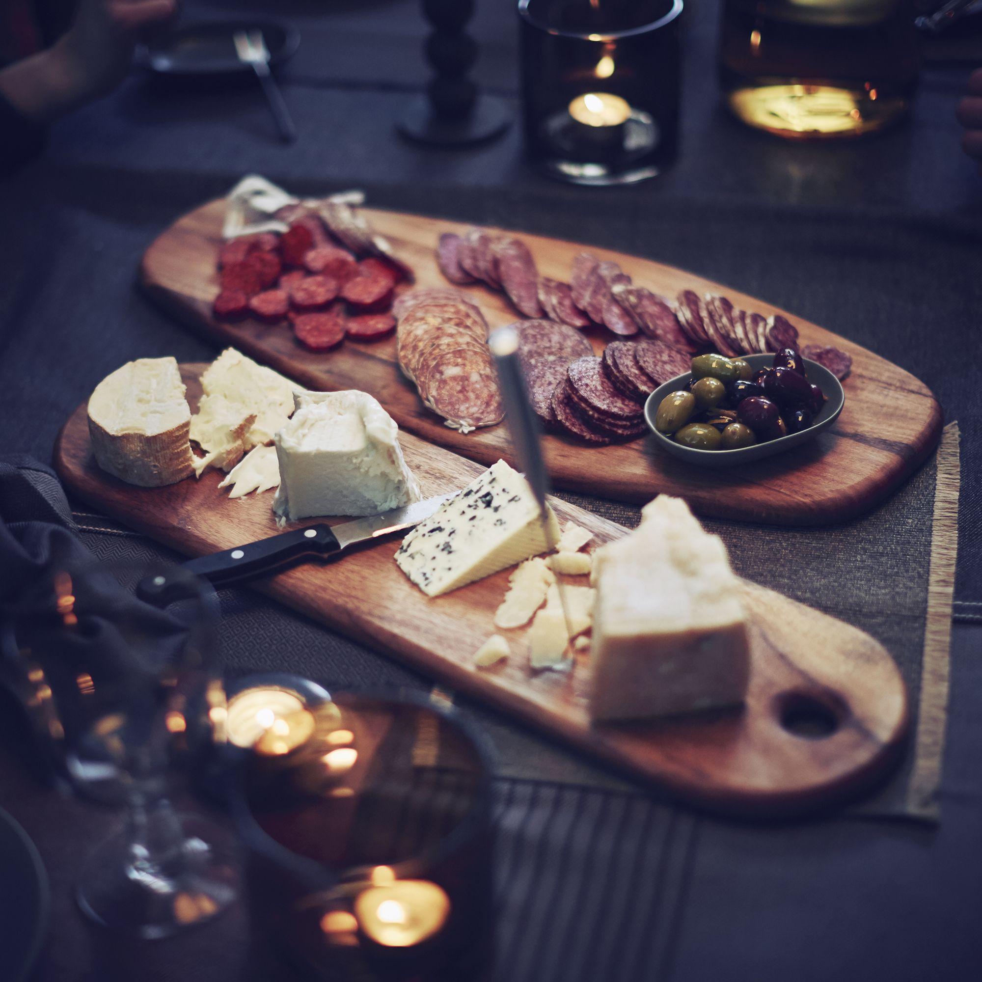 Planche En Bois Cuisine Ikea ikea #nouveau #nouveauté #vaisselle #artdelatable #repas