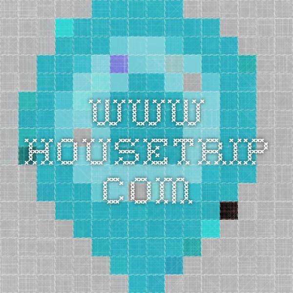 www.housetrip.com