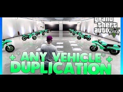 FASTEST SOLO CAR DUPE GLITCH IN GTA 5 HISTORY 1 43 | GTA 5 Online
