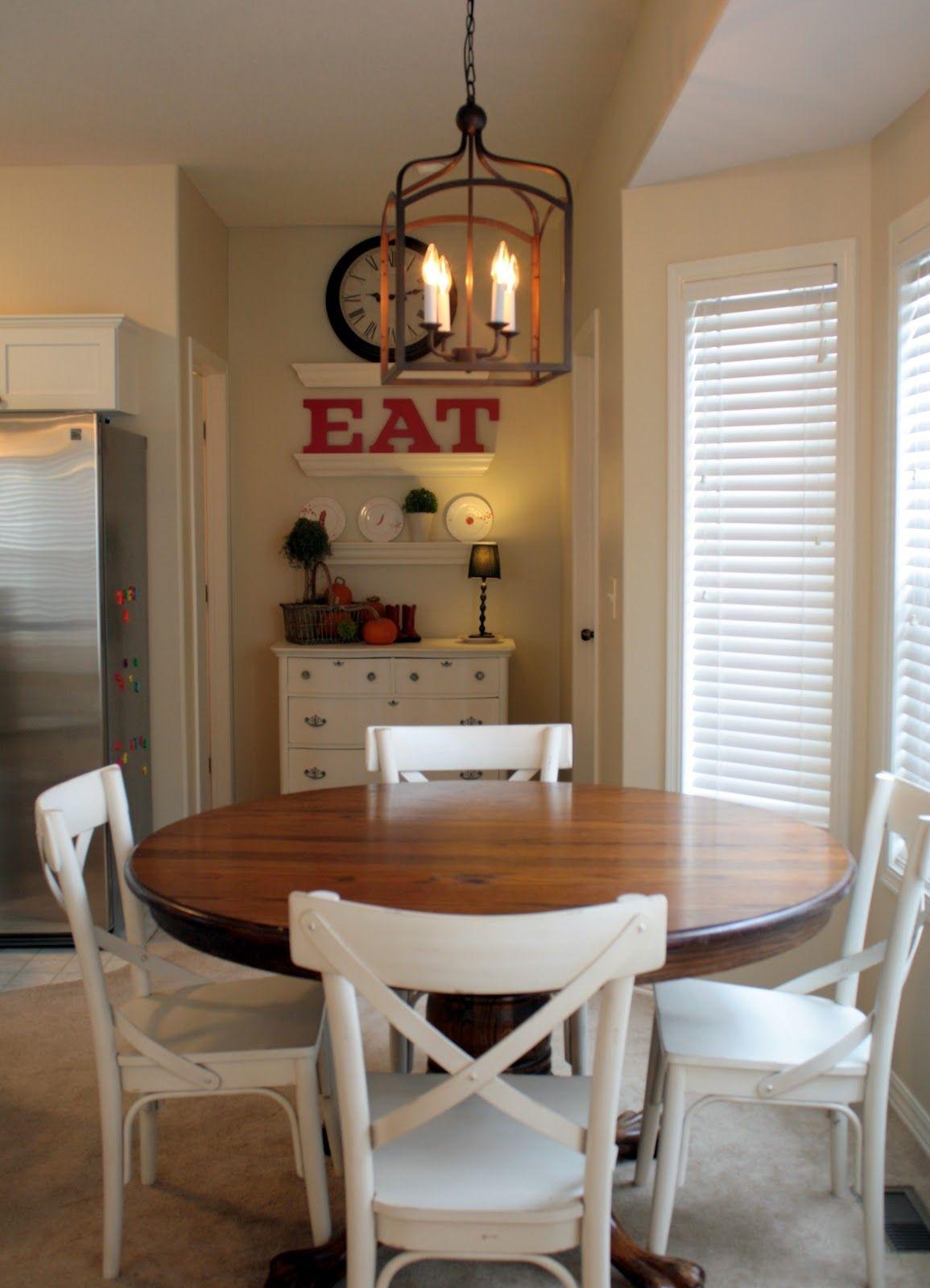 Pictures Of Kitchen Table Lights | http://sinhvienthienan.net ...